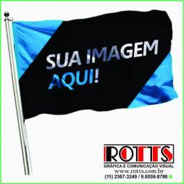 Bandeiras Elastano Somente Tecido Sem Acabamento TECIDO ELASTANO 100x100 cm 4x0  Sem Acabamento Largura máxima permitida: 1.48 X 50 METROS