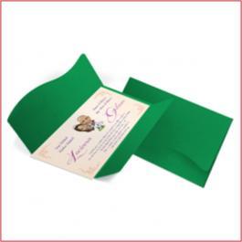 CLÁSSICOS 08 - BUENOS AIRES  Envelope Color Plus Buenos Aires 180g 142x210mm  4x0 - Sem Verniz   Corte e Vinco Padrão Lâmina Couchê 250g